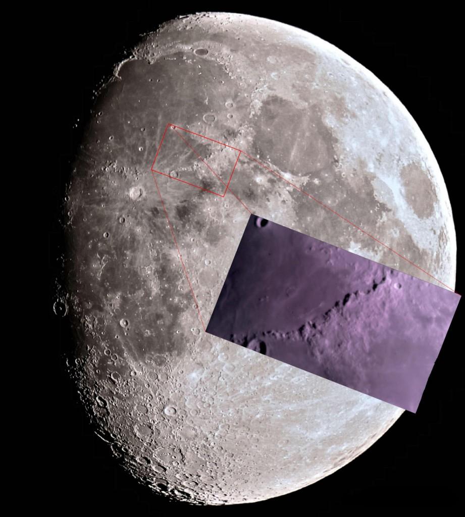 Mond_mit_Ausschnitt