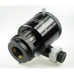 TS-Optics-Crayford-Schmidt-Cassegrain-Auszug-2-1-10-Micrountersetzung